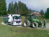 30.10.09 Holderstock WG10.jpg