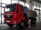 k-100_9602.JPG