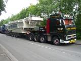 Van_Wieren-Volvo-FH13-660-GL-Niederlande-Michael-Wolf-P1010475.JPG