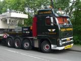 Van_Wieren-Volvo-FH13-660-GL-Niederlande-Michael-Wolf-P1010476.JPG