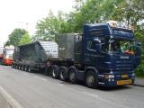 Van_Wieren-Scania-R620-Niederlande-Michael-Wolf-P1010483.JPG