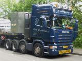 Van_Wieren-Scania-R620-Niederlande-Michael-Wolf-P1010484.JPG