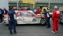 14_Maserati.JPG