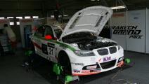 4_BMW.JPG