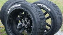 5_Reifen ohne.jpg