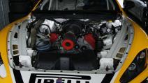 10_Maserati.JPG