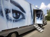 k-Truck  070812.08.jpg