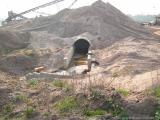 2005-04-17 17-47-43.geaendert.jpg.hp_img.jpg