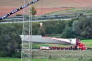 Windpark Sippersfeld 18.9.14 (79).JPG