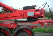 Goldhofer  MWT 80 08 37     0004.jpg