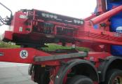 Goldhofer  MWT 80 08 37     0007.jpg
