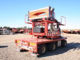 Blokvogn        80 09 51     003.jpg
