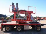 Blokvogn        80 09 51     004.jpg