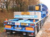 WE 575 DB        MAN TGX 41.680     0004 .jpg
