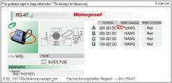 [12b]_XS1100-Strom_Ke_-_FlachSiHalter-fliegend_SCI_R3-47A.jpg