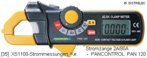 [35]_XS1100-Strom_Ke_-_Stromzange_2A-80A_PANCONTROL_PAN120.jpg