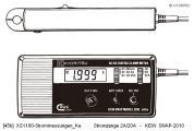 [45b]_XS1100-Strom_Ke_-_Stromzange_2A-20A_KYORITSU_KEW_SNAP-2010.jpg