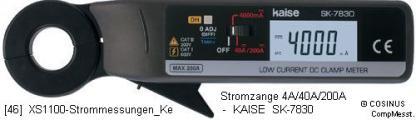 [46]_XS1100-Strom_Ke_-_Stromzange_4A-40A-200A_KAISE_SK-7830.jpg