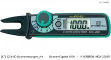 [47]_XS1100-Strom_Ke_-_Strommeßgabel_100A_KYORITSU_KEW_2300R.jpg