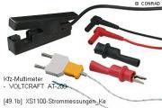 [49.1b]_XS1100-Strom_Ke_-_Kfz-Multimeter_VOLTCRAFT_AT-200.jpg