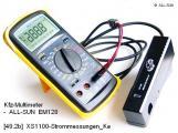 [49.2b]_XS1100-Strom_Ke_-_Kfz-Multimeter_ALL-SUN_EM128.jpg
