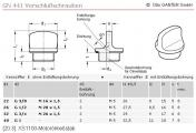 XS1100-Motorölmeßstab_20.3.jpg
