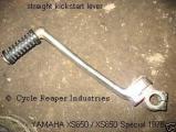 KickstartLever_XS650_XS650-Special_1978_straight.jpg