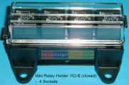 RelayHolder_(Mini,4x)_Verkaufsagent-O.ursel_152-E.jpg