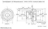 XS1100_Ölthermometer_27_Ke.jpg