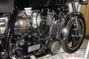 Motorrad xs1100 020.JPG