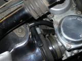 XS1100-2H9_Benzinschläuche_pic04_Ke.jpg