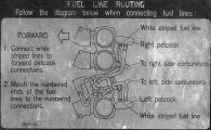 fuelline.jpg