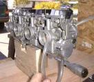 XJ1100_Fuel-Level_pic02.jpg