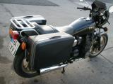 XS1100S II 006.jpg