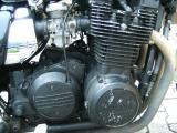 Konis -motor 001.JPG