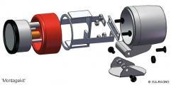 Instrumentengehäuse-Montagekit_ISA-RACING_m-xv.jpg