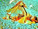 sand 2.jpg
