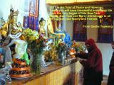 Christamss  New Year Card Geshe.jpg