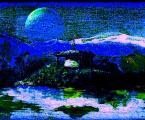 wasser_stupa. blau jpg.jpg