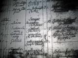 Louvisa Thiel 1825.jpg