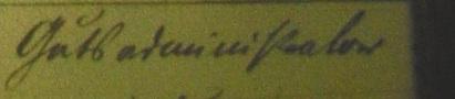 CIMG2245 Ausschnitt zu Nr. 12 Landkreis Stuhm Taufen 1878.JPG