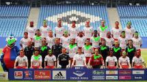 HSV Teamfoto Kopie.jpg