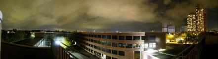 Panoramabild-Ost_LR.jpg