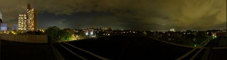 Panorama West_LR.jpg