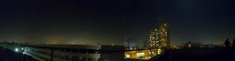 Nachtpanorama_klar_Forum.jpg