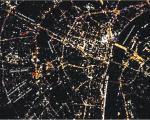 Köln_ISS.jpg