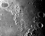 Cassini-AlpineValley-1_final.jpg