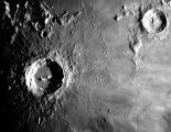 Copernicus-3_final.jpg