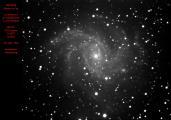 NGC6946-Mak-QHY22.jpg