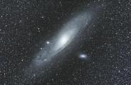 M31_800_60s.jpg